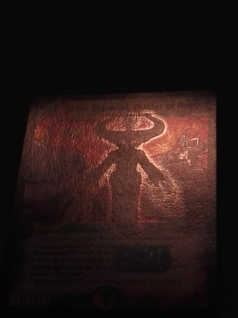 Upeimmat Artworkit korteissa Img_2010