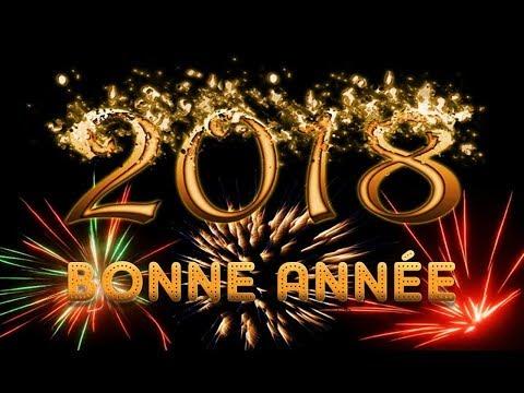 2018 Bonne_10