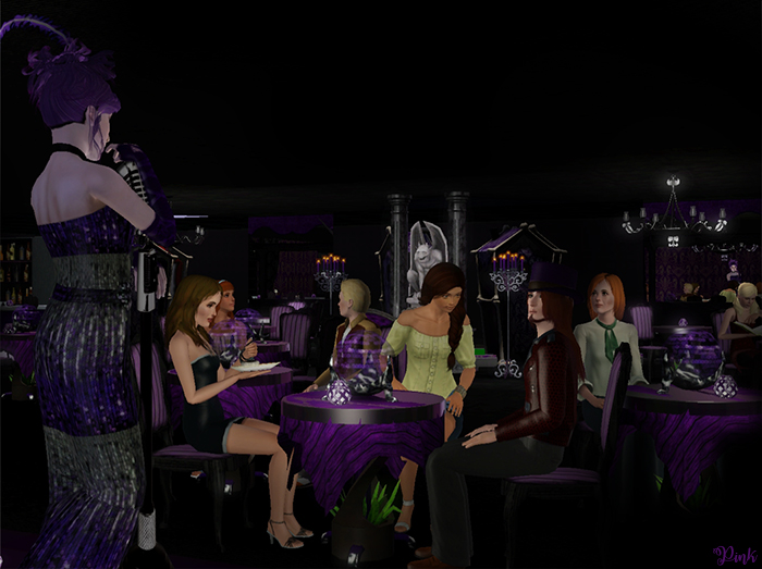 Scrisims: Cabaret version Sims - Page 2 Cabare10