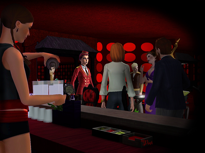 Scrisims: Cabaret version Sims - Page 2 Cabare13