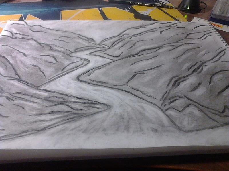 Le coin des dessinateurs - Page 15 Dans_l10