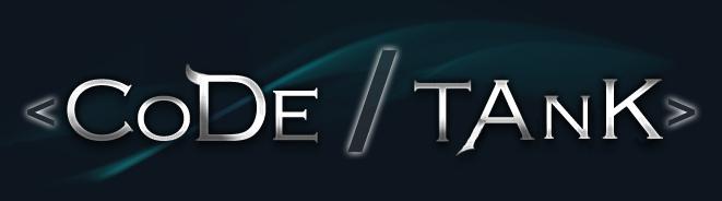 Code Forum