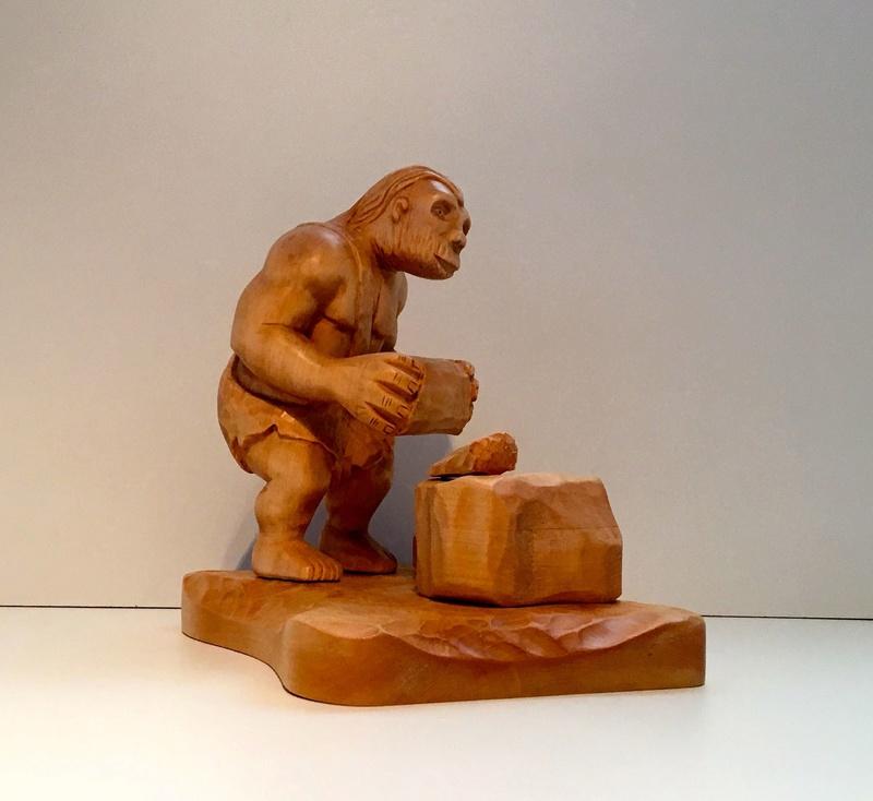 Mes sculptures des derniers mois! Img_7021