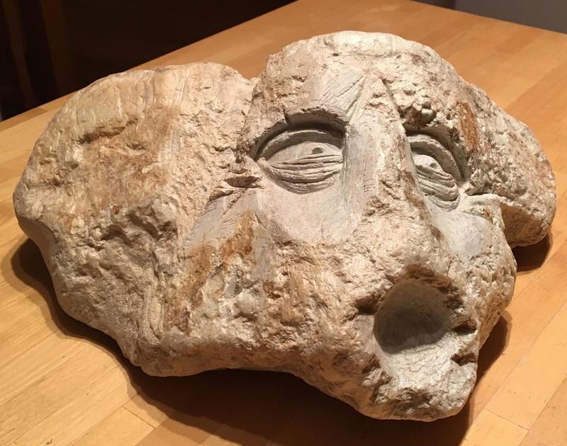 Mon premier essai sur la pierre! Img_8813
