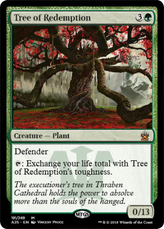 Masters 25 - Page 2 Tree-o10
