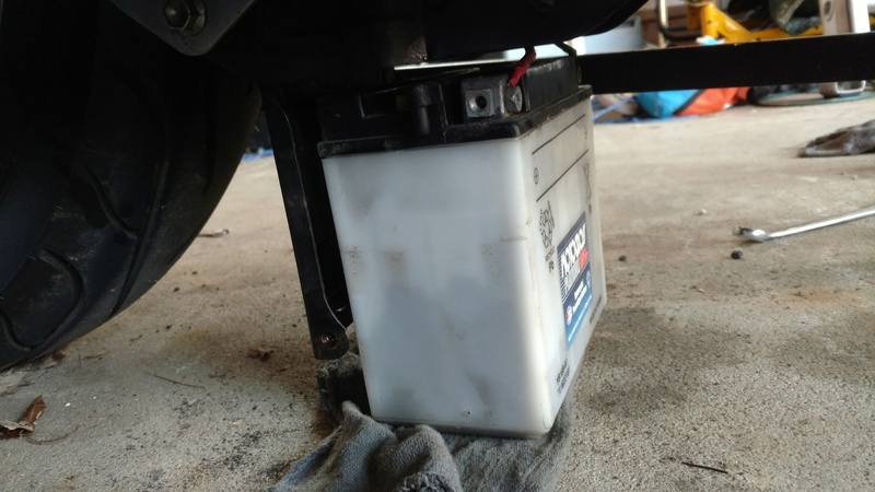 Battery Replacement Conundrum Batter11