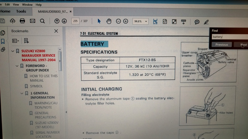 Battery Replacement Conundrum Bike_b13