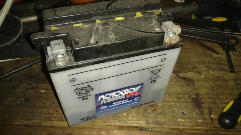 Battery Replacement Conundrum Bike_b14