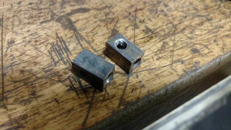 Battery Replacement Conundrum Origin10