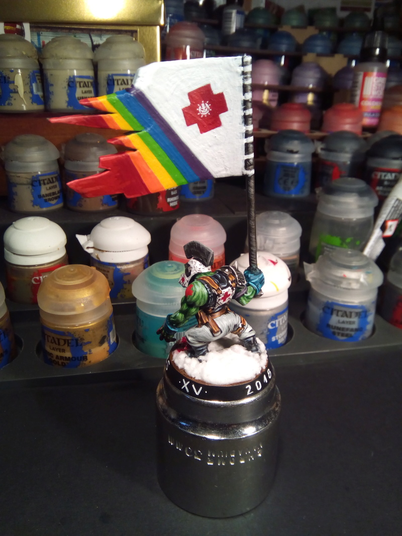 Rainbow Warriorks / Ork BloodBowl Team Project - Page 3 Bowl_d16