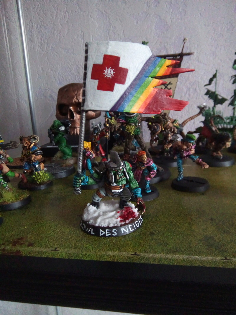 Rainbow Warriorks / Ork BloodBowl Team Project - Page 3 Bowl_d25