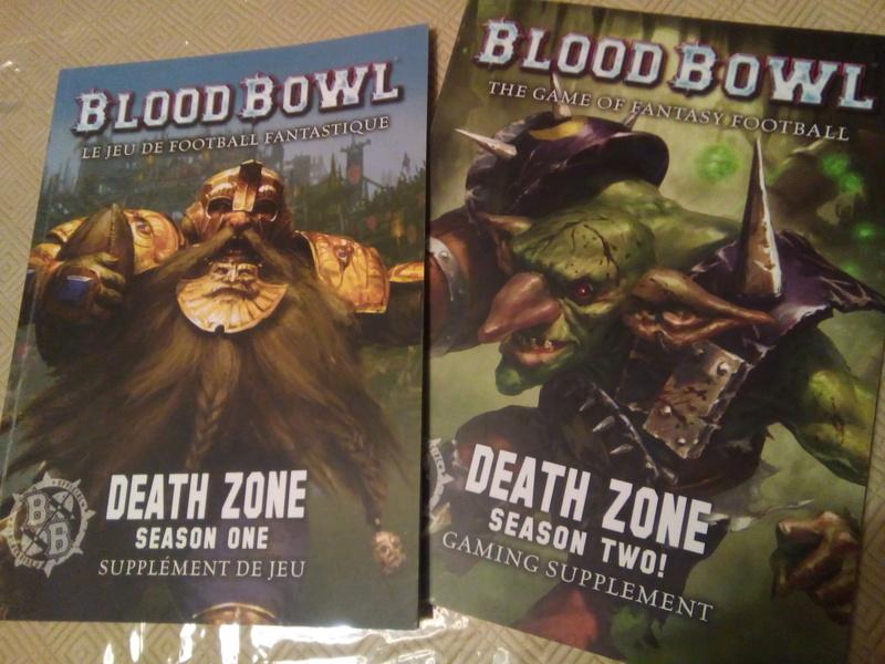 BloodBowl DeathZone 1 et 2 Death_10