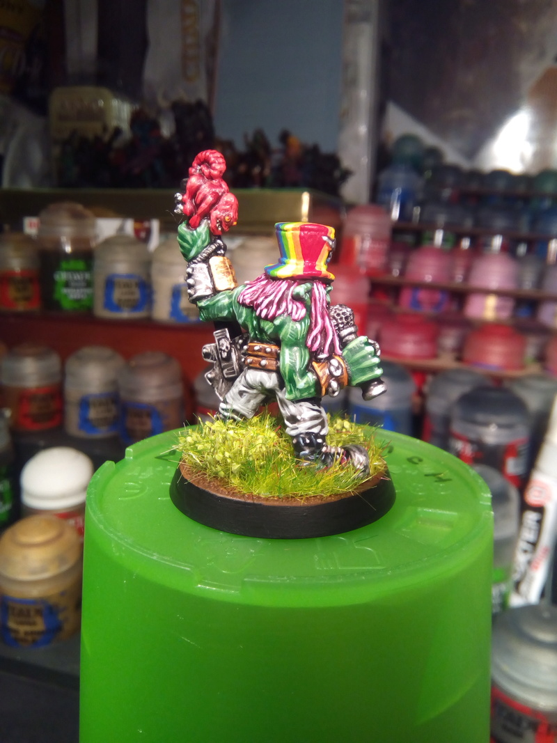 Rainbow Warriorks / Ork BloodBowl Team Project - Page 2 Pop1_110