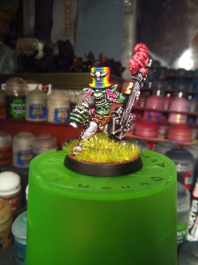Rainbow Warriorks / Ork BloodBowl Team Project - Page 2 Pop1_410