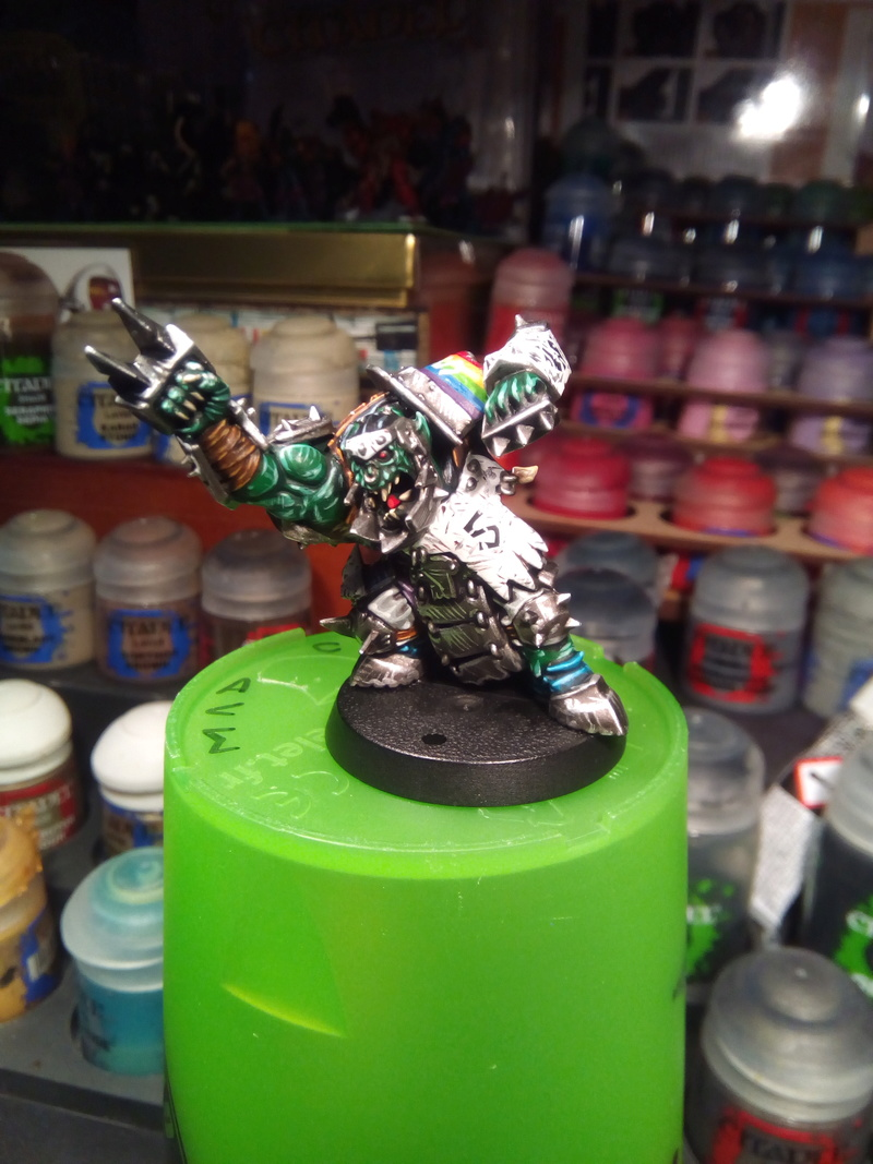 Rainbow Warriorks / Ork BloodBowl Team Project - Page 2 Rip_na13