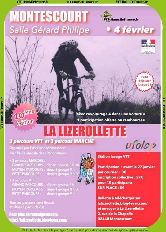 04/02/18 La lizerollette à Montescourt  27332110