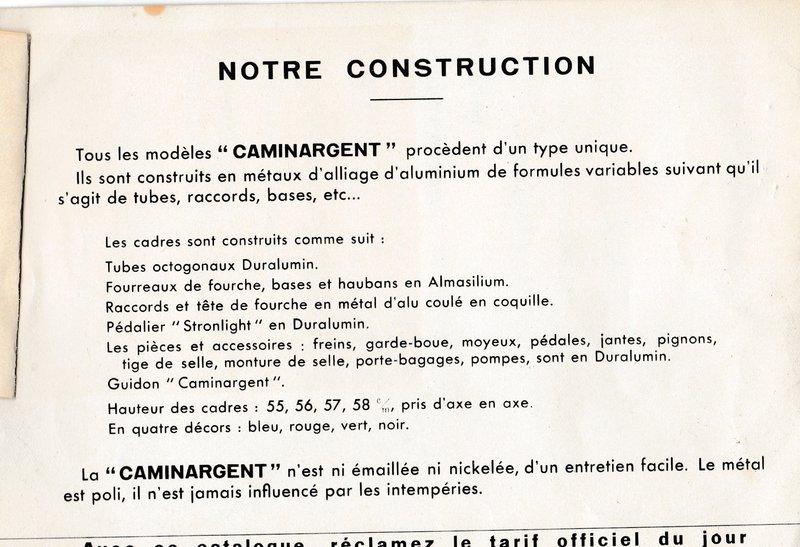 Caminade Caminargent 1942 000310
