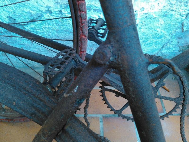 vélo J-B Louvet années 10/20 Kimg0025