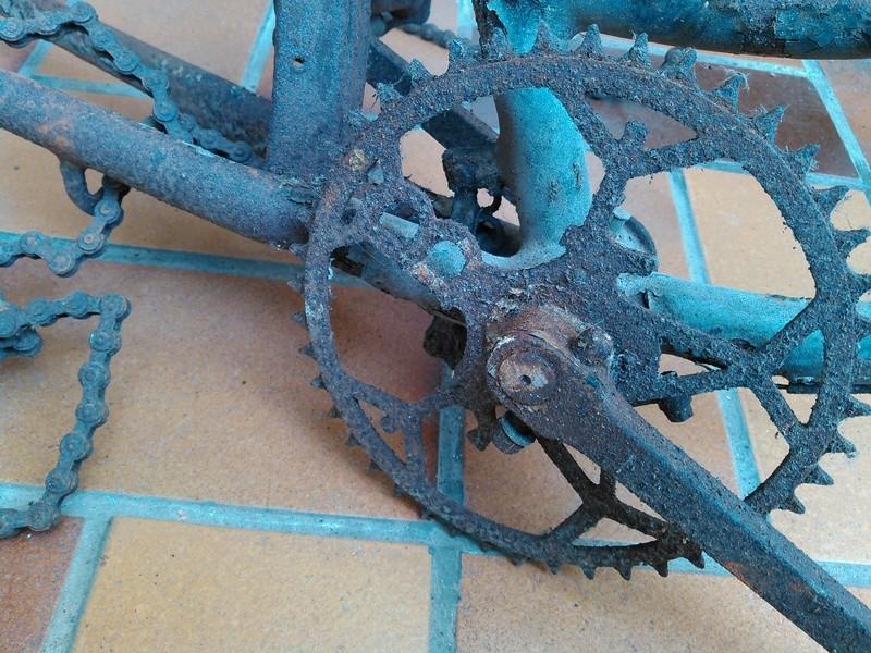 vélo J-B Louvet années 10/20 Kimg0026