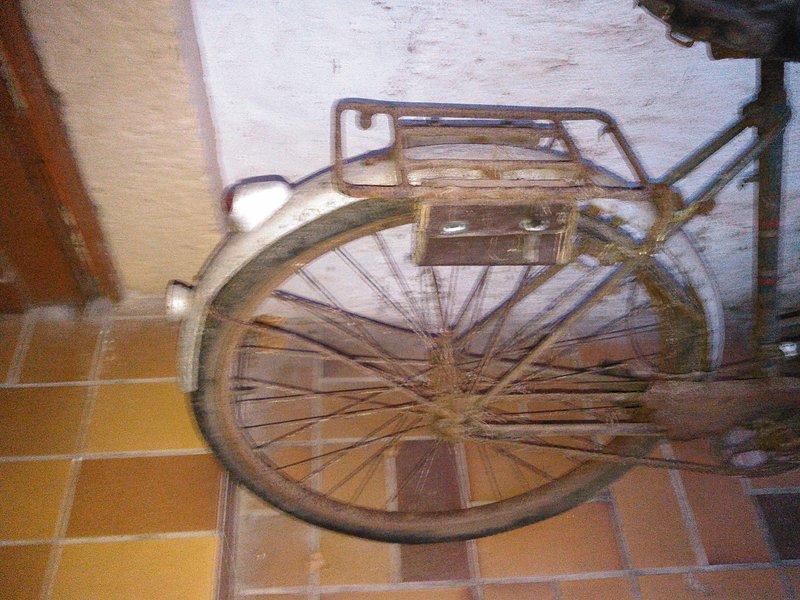 Vélo nancia cadre spécial double tubes anglais Kimg0073