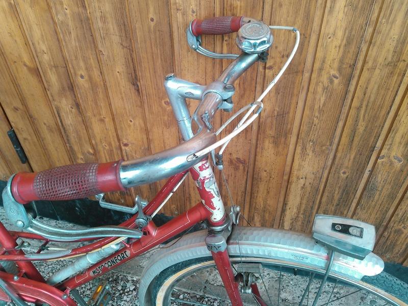 Motoconfort années 60 Kimg0151