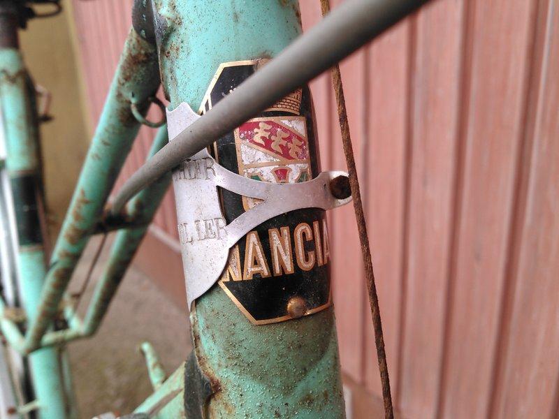 Nancia 50's Kimg0162
