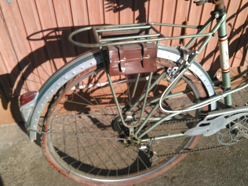 Cycles Huvel Strasbourg 1950, marque inconnue ? Kimg0167