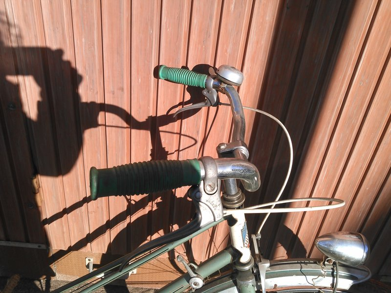Cycles Huvel Strasbourg 1950, marque inconnue ? Kimg0170