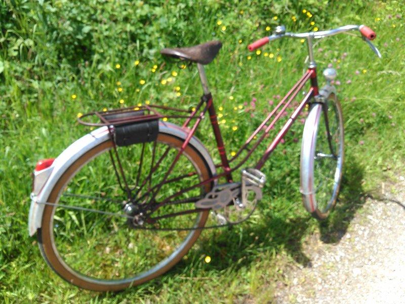 Selco jardinière 1956 Kimg0210