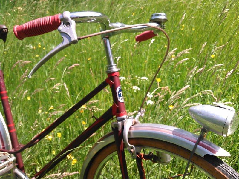 Selco jardinière 1956 Kimg0224
