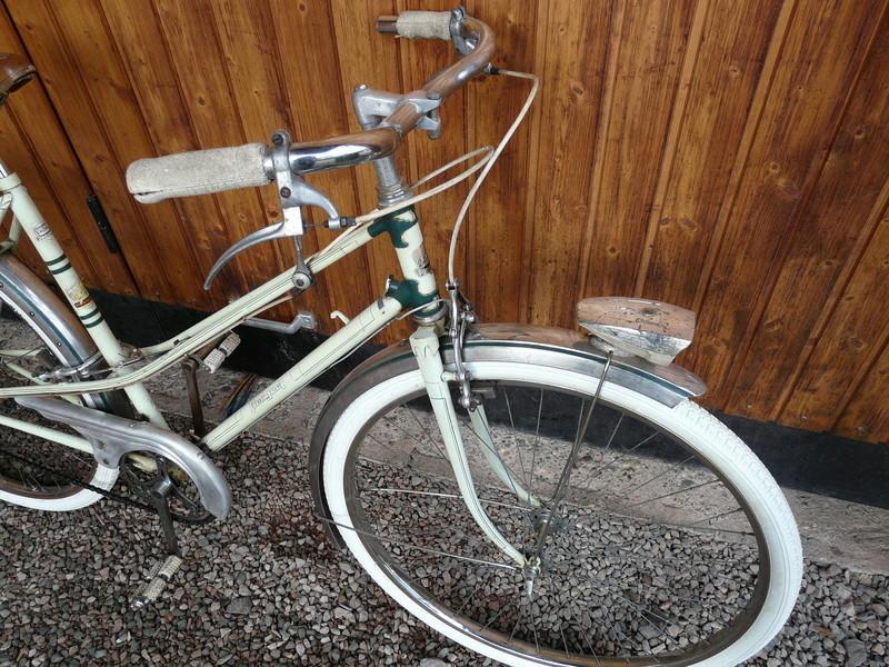 Peugeot vert anis 1963 P1110624