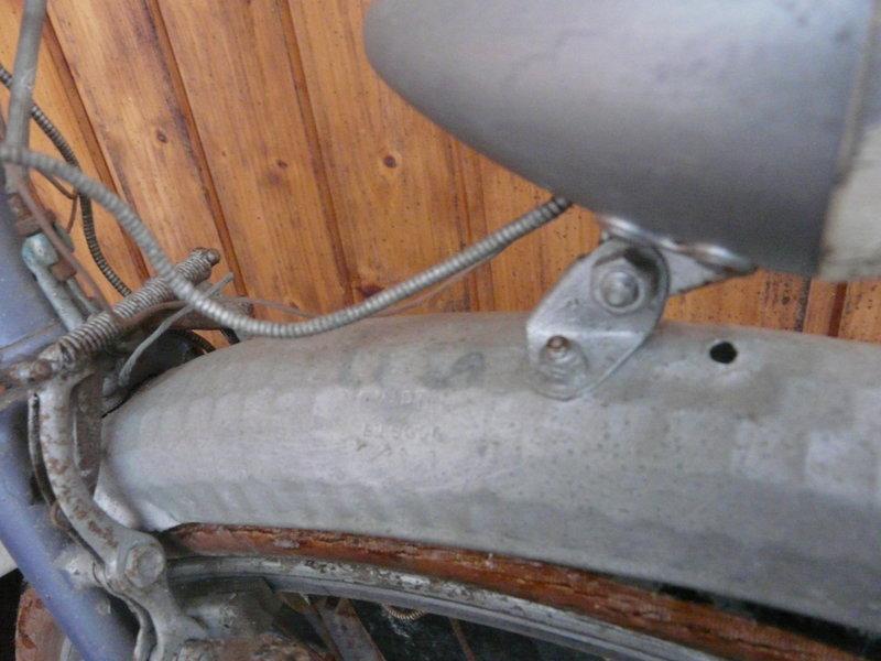 Randonneur Hurtu à deux tubes autogène P1110742