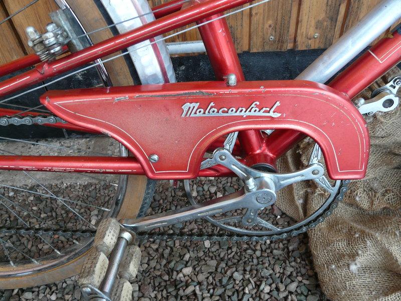 Motoconfort années 60 P1110913