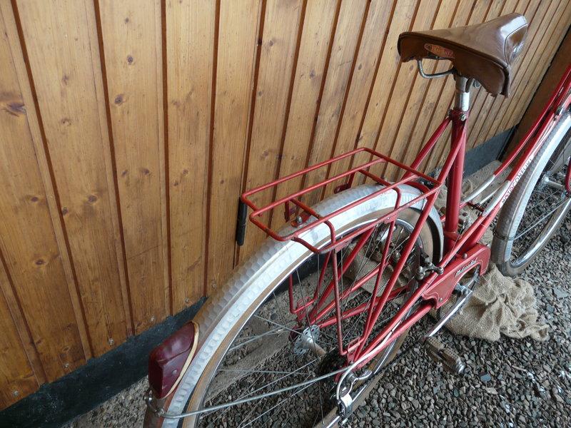 Motoconfort années 60 P1110915
