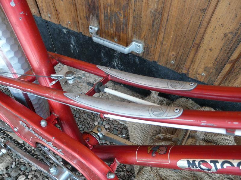 Motoconfort années 60 P1110916