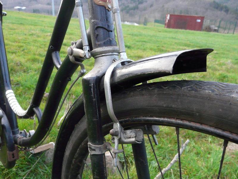 Superbe cycles Peugeot Majolie 1940 P1120117
