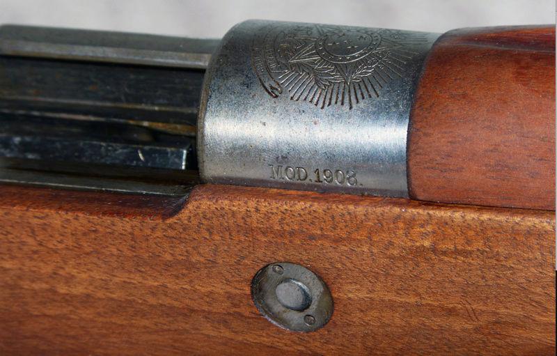 Mauser Model 1908  Captur10