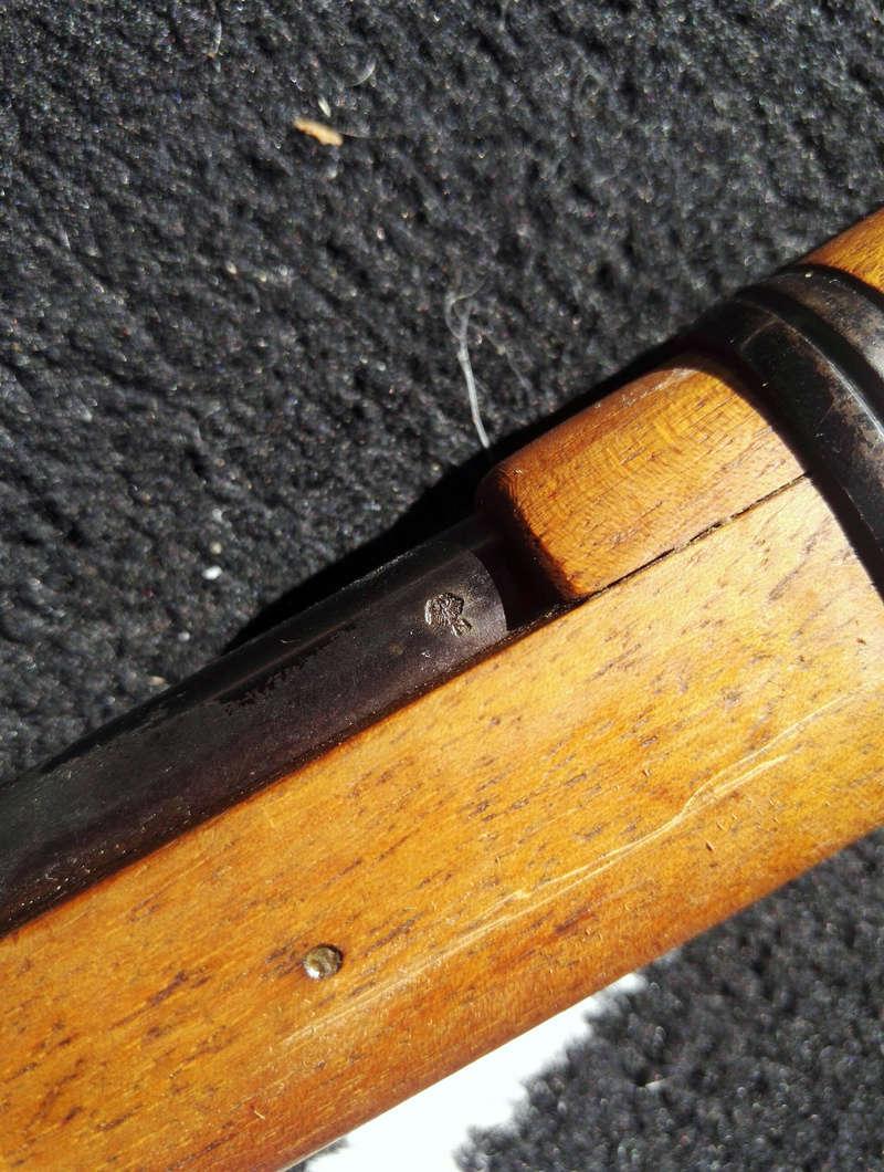 Mauser Model 1908  Img_2011