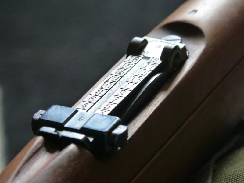 Mauser Model 1908  P1100615