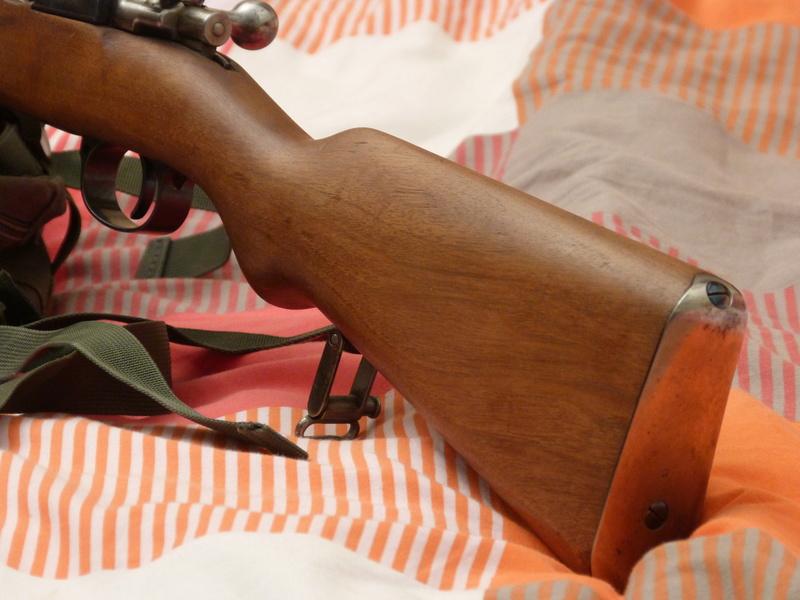 Mauser Model 1908  P1100714