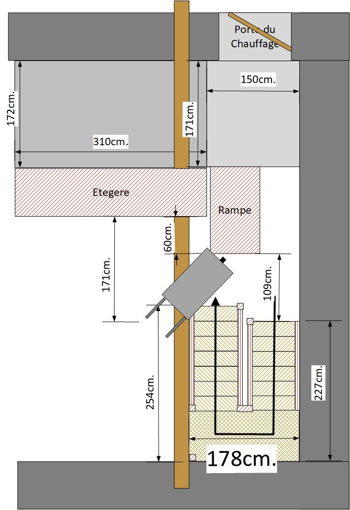 Escalier pour le garage et grenier - Page 2 Stair_10