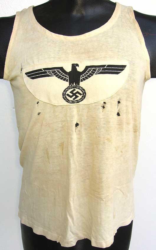 insigne allemand WW2 111