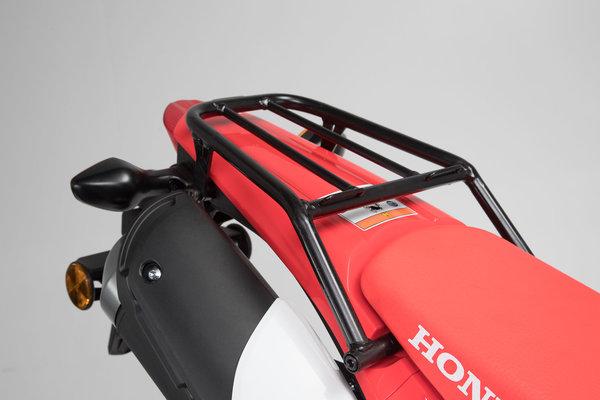 VDS porte bagage sw motech honda crf250l ou rally Porte_10