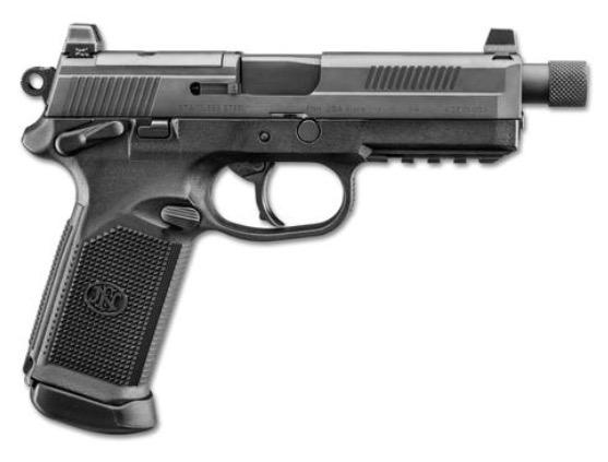 Optic Ready Handgun. Je pourrai pas m'empêcher bien longtemps. Screen60