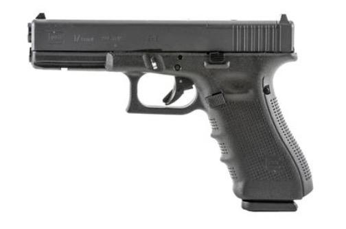 Optic Ready Handgun. Je pourrai pas m'empêcher bien longtemps. Screen61