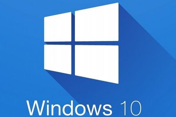 Windows 10 un sérieux bugs à cause d'une mise KB4090913 10054310