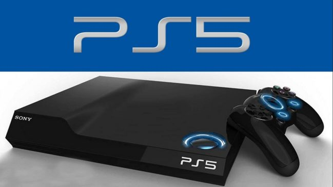 Nouvelle PlayStation 5 Sony-p10