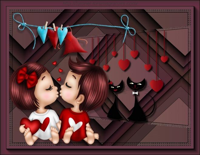 Innocence de l'amour A_a_me10
