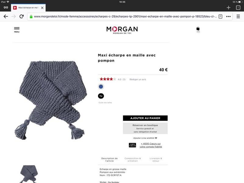 accessoirs au tricot 24067810