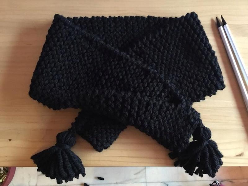 accessoirs au tricot 24296410